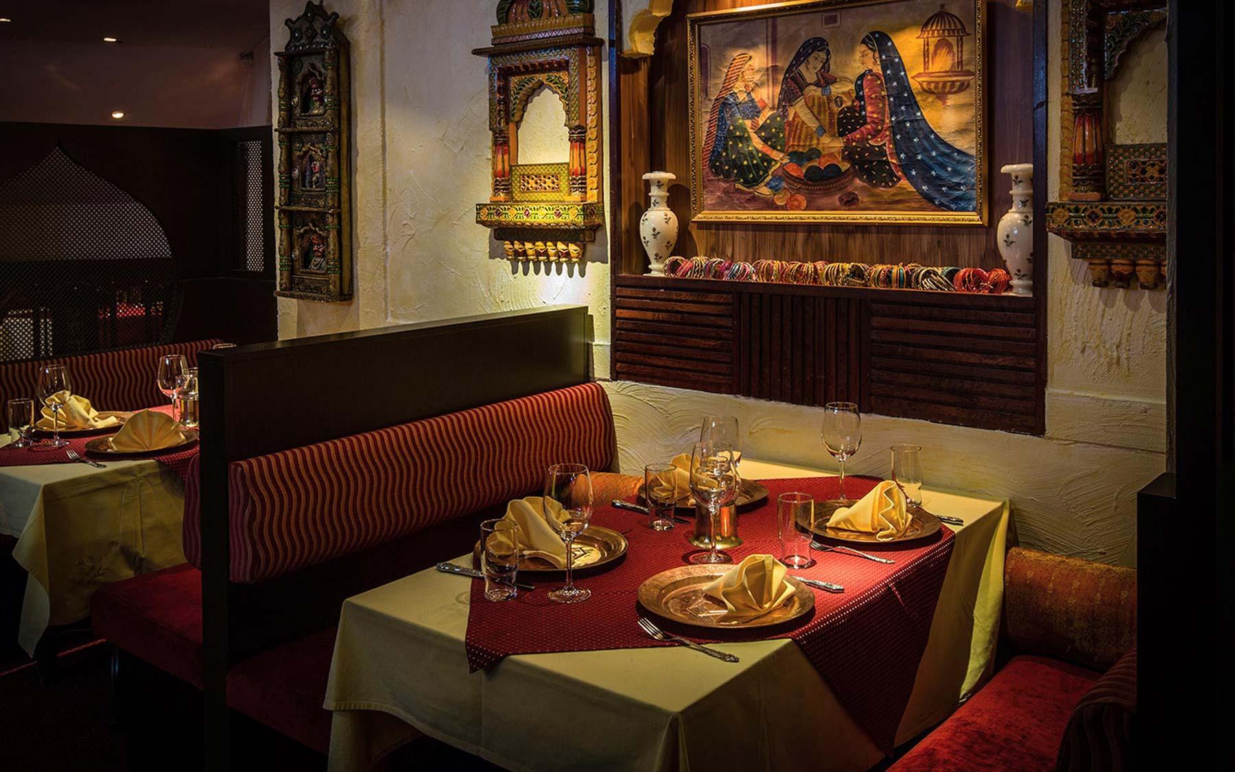 Free online dating sites romantiske restauranter oslo