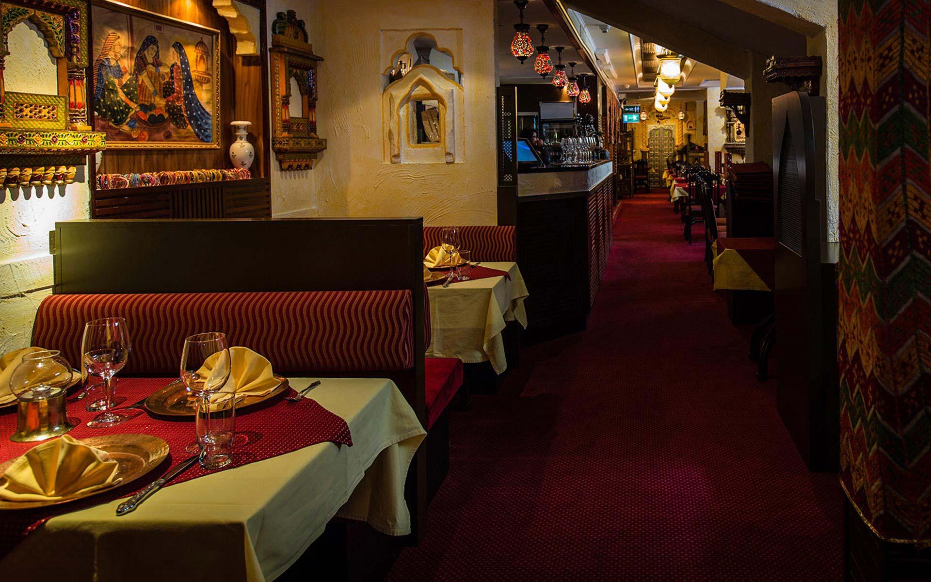 koselig restaurant oslo dating online free